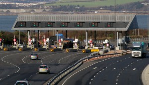 Toll_booths_in_the_UK